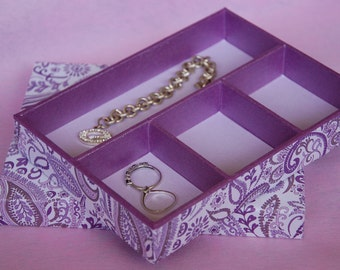 Jewelry Box - m.depth (M)