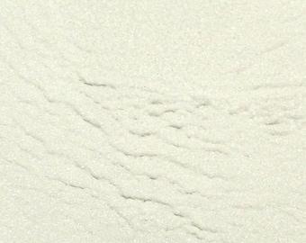 2839 Red (Pink) Transparent Lead-free Powdered Glass Enamel 1oz.