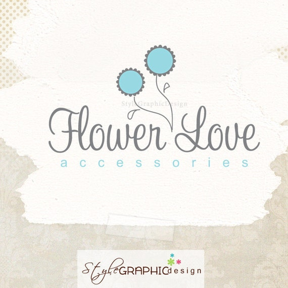 Cute Photography Logo Cute Photography Logo Design
