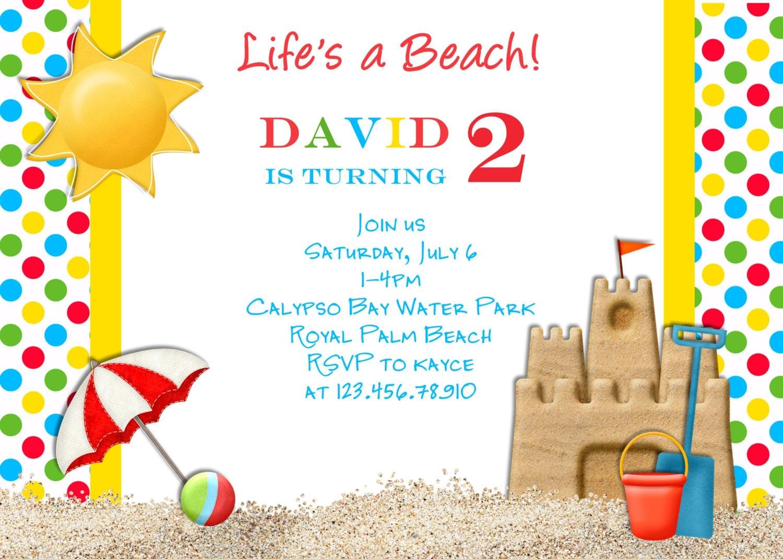 Minions Birthday Invitation was great invitation design
