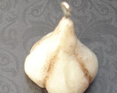 Garlic Pendant