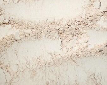 Mineral Finishing Veil - Primer  - Setting Powder   LIGHT