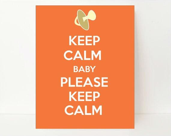 Baby Prints, Baby Art Prints, Baby Quotes, Nursery Prints, Nursery Prints Girl, Nursery Prints Boy, Kids Prints, Kids Wall, Kids Wall Decor