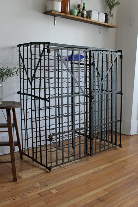 reserved please do not purchase antique french wine rack. Black Bedroom Furniture Sets. Home Design Ideas