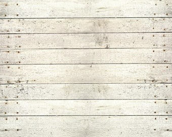 Whitewash Rug Background or Floor Drop Photo Prop
