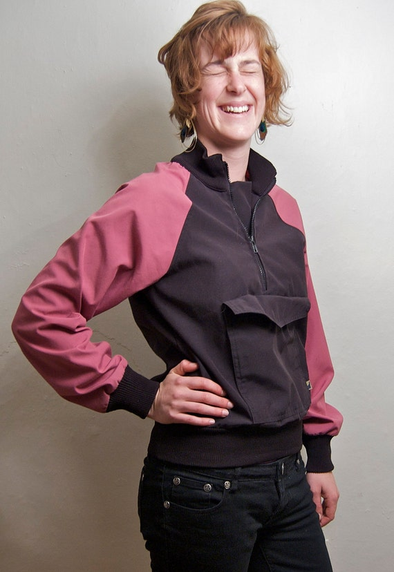 Mother Karen's Ski Jacket - Size 8