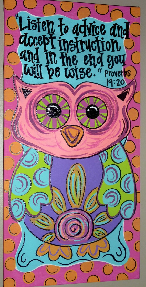 Cute Owl Classroom Decorations ~ Owl quotes for classroom quotesgram