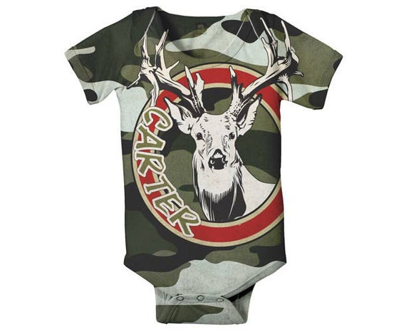 The latest in camouflage infant & children apparel, accessories and gift sets, baby Free Shipping $+ · Size Chart Available · Huge Catalog Selection · For All Audiences.
