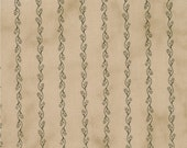 Little Gatherings Fabric Collection by Primitive Gatherings 1043-23- 1 yard