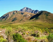 Mountain Nature Photography Travel South Africa Adventure - alifetimedreaming