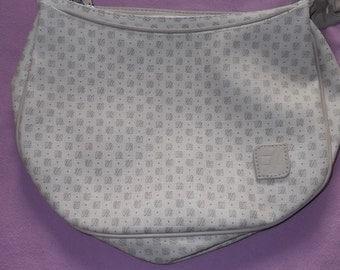 Vintage Genuine Sarne Handbag