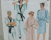 1985 Used McCall's Pattern 2022 Size  Large