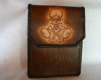 SMALL TABLET  CASE