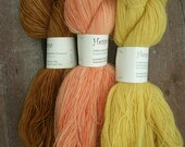 Knit your own Icelandic Hyrna