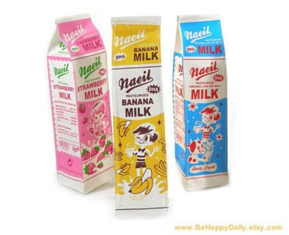 My Favorite Milk Kefir Drink