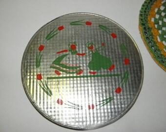 Vintage Trivit