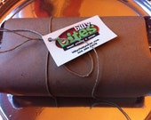 Banana Nut Bread from New Orleans - 3lbs - w/ Free Shipping!