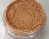 Wheat - Mineral Eyeshadow cosmetic, makeup