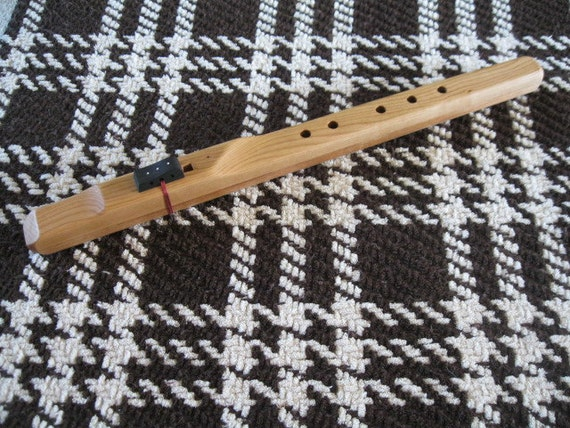 Hand Made Native American Style Flute