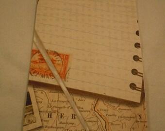 Passport Cover What to Write Passport Cover (#11)
