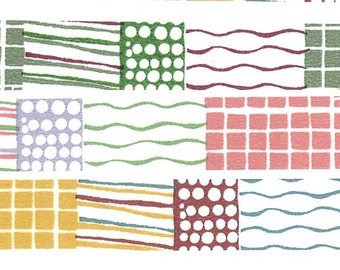 masking tape 3 rolls set  (koushi 15mm)