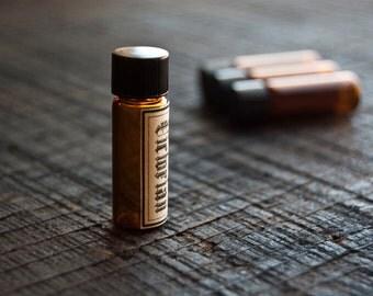 Eau De Toilette Perfume Samples - Choose Your Scent-  Vial 2ml
