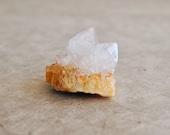 spirit quartz / cactus quartz from south africa