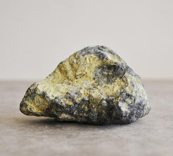galena specimen