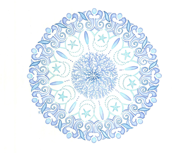 flower print wallpaper hd