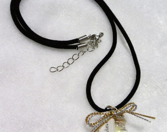 Happiness Necklace  N-040