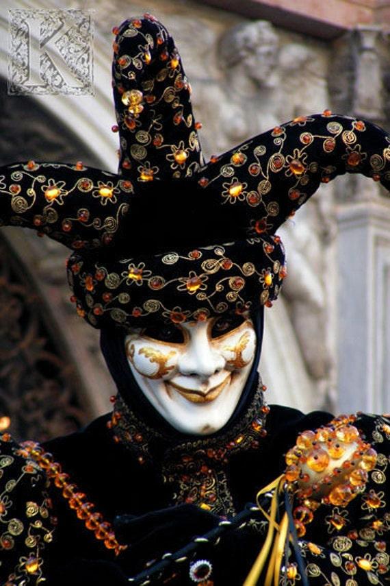 Mask Jester Hat Costume Osrs Wwwpicsbudcom