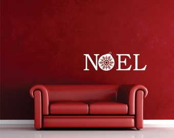 Removable Christmas Decoration Noel Holiday Wall Decor Vinyl Storefront Window Store