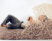 Nest Lounger V1