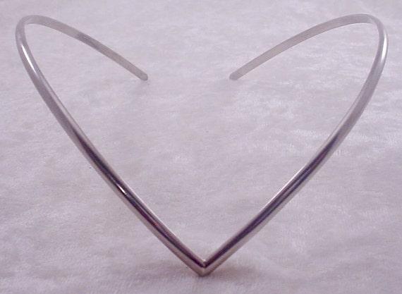 Simple Diadem Circlet
