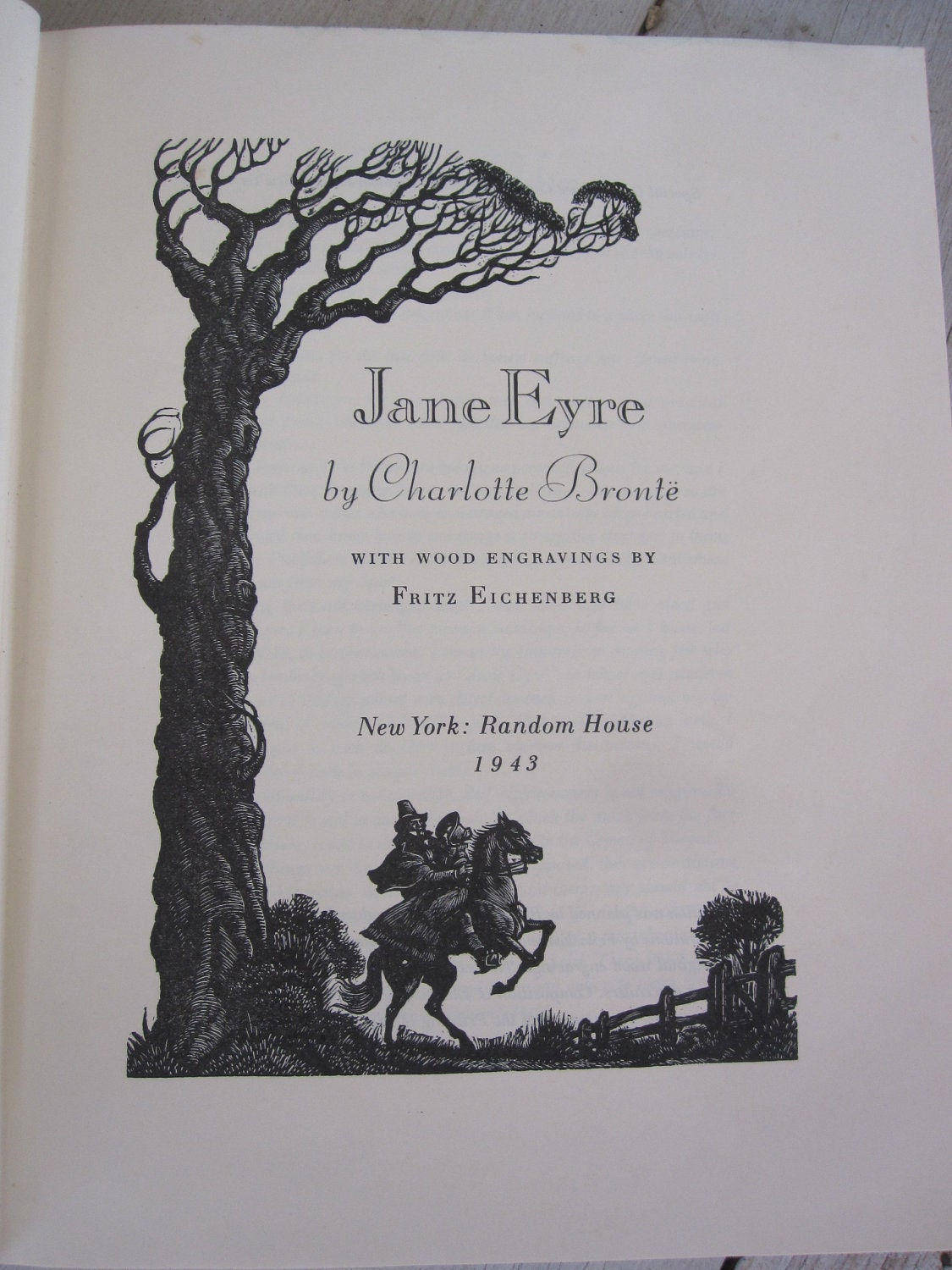 a summary of jane eyre a novel by charlotte bronte Jane eyre is obviously written from the first person point of view or i when the novel was initially published, the subtitle was an autobiography, and.