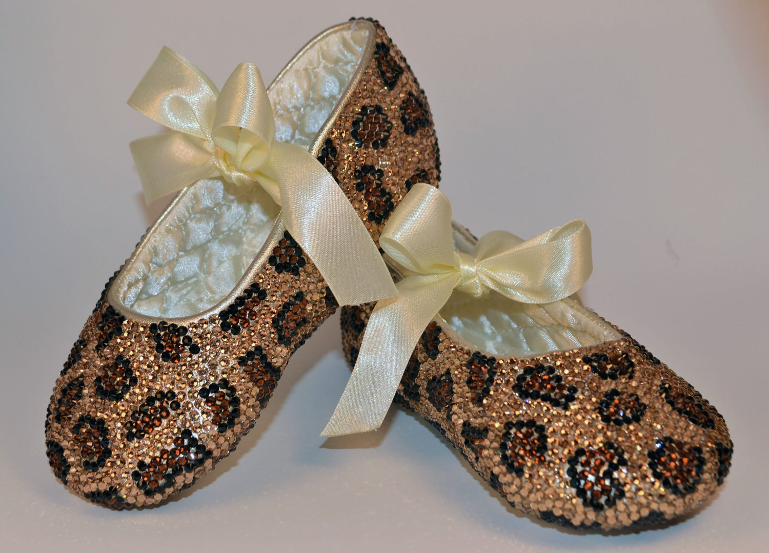 Find great deals on eBay for girls cheetah print shoes. Shop with confidence.