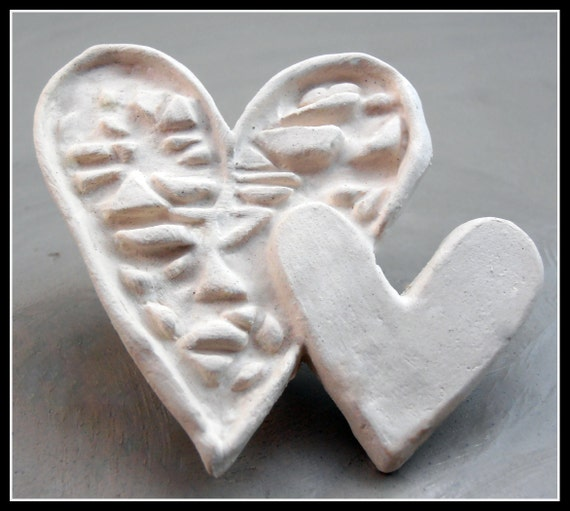 Ceramic  Stamp, Unique Texture,Handcarved Stamp, Pottery Tool, Polymer Clay Tool, Soap Stamp, Crafts  ( 0089 )
