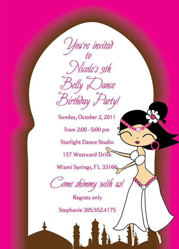 Spanish Baby Shower Invitation for nice invitations layout