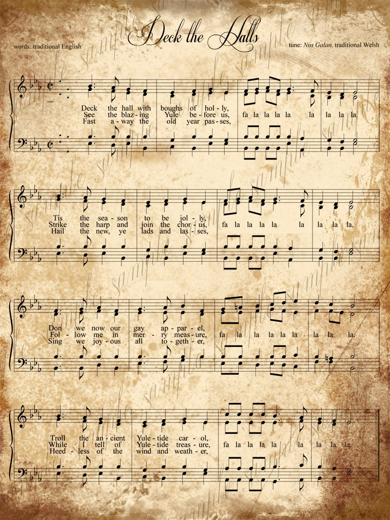 Antique sheet music wallpaper images for Wallpaper sheets