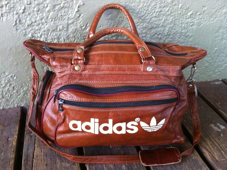 19318bcea6b1 Buy adidas gym bag retro   OFF57% Discounted