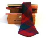 RESERVED 2 Neckties