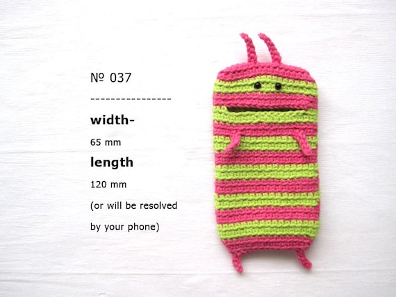 1 Ready-made Case For IPhone width 65-69(2)