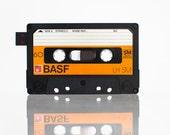 sticktape No.02 8GB