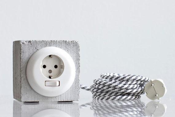 plug3 No.27