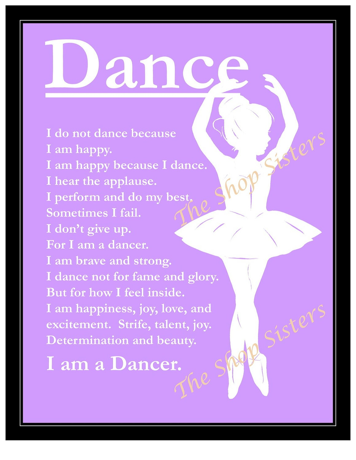 dance quotes for inspiration viewing gallery