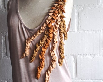 Autumn Willow - Size 38 /40