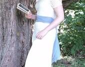 Edwardian - Style Tea Dress - PRETTY