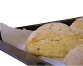 Reserved - Scone Mix - Gourmet scone mix - Organic scone mix