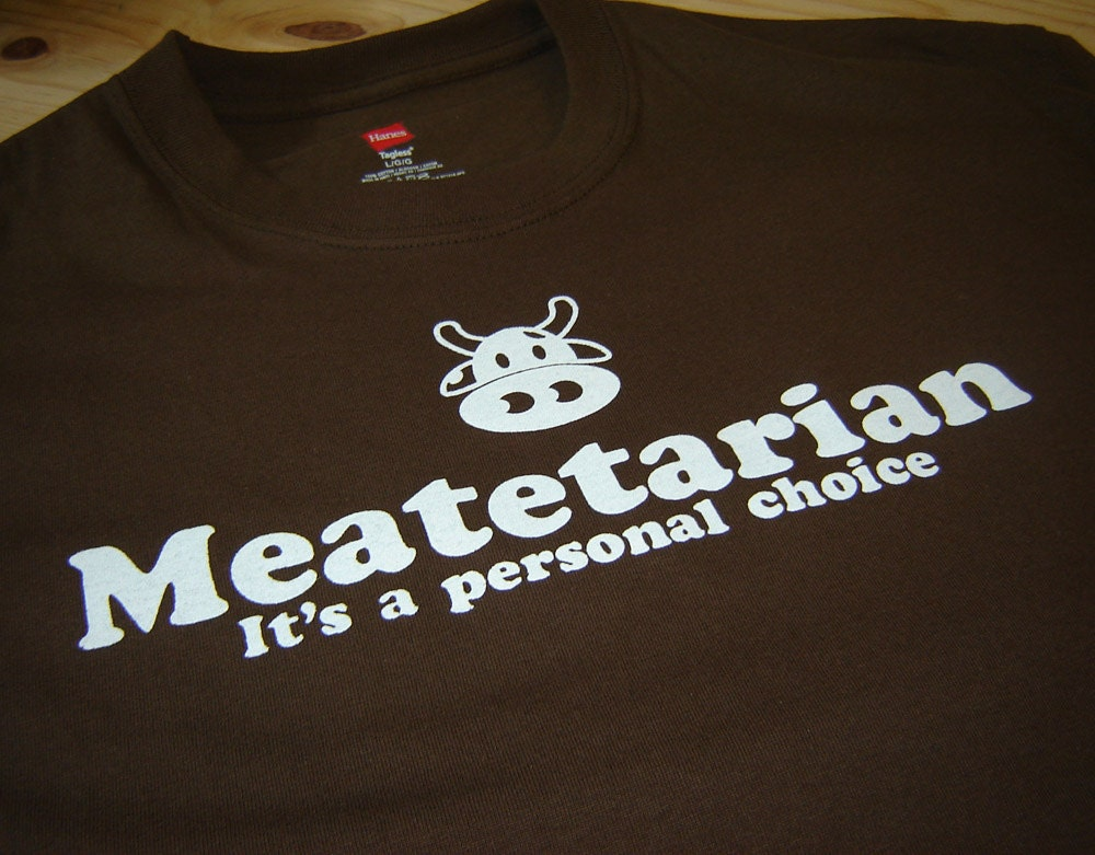 Meat Quotes: Foodie Shirt Funny Meat Lovers Tshirt Beef Bbq Steak Hamburger