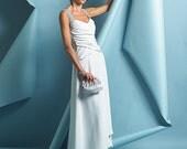 Vogue Patterns: 8150 misses dress
